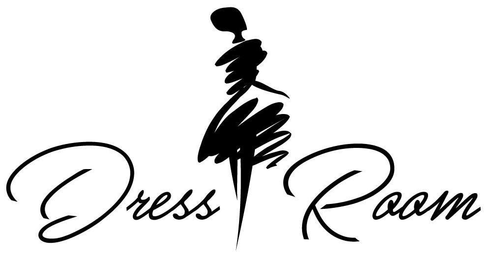 dress-room