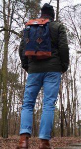 plecak młodziezowy szkolny sklep warszawa